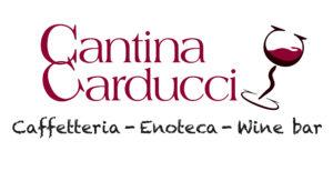 logo Cantina Carducci colore