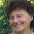 Foto del profilo di Nuccia