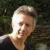 Foto del profilo di Adriano Avanzini