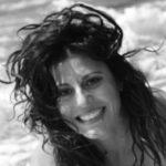 Foto del profilo di Katia Mazzotta