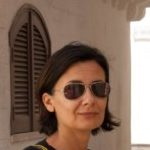 Foto del profilo di Manuela Re