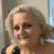 Foto del profilo di Elisabetta Cipollone